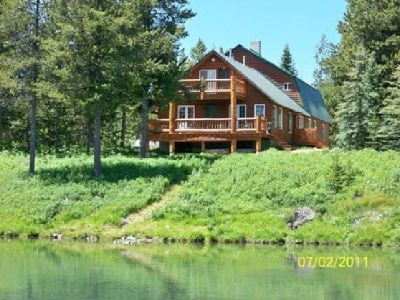 $449,000 Waterfront Home for Sale
