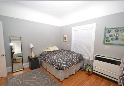 1 bedroom in Berkeley