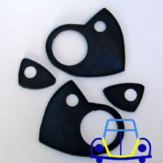 Door Handle Gasket Set 56-67
