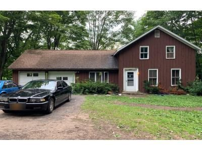 4 Bed 2 Bath Foreclosure Property in Holland Patent, NY 13354 - Coates Rd E