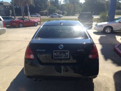 $6,995, 2004 Nissan Maxima Cars For Sale 70815