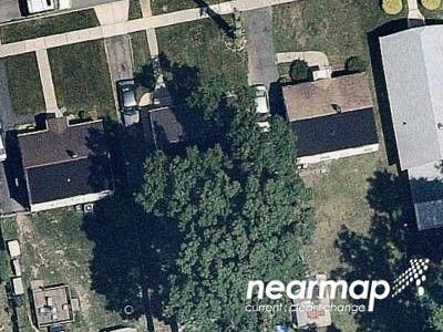 Foreclosure Property in Roselle, NJ 07203 - E 7th Ave