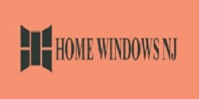 Home Windows Installation And Repair