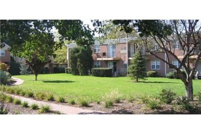 1 bedroom Apartment - Large & Bright. $1,039/mo