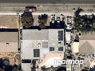 4 Bed 2 Bath Preforeclosure Property in Visalia, CA 93277 - W Whitendale Ave