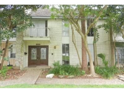 4 Bed 2 Bath Preforeclosure Property in Houston, TX 77042 - Briar Forest Dr