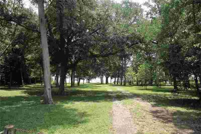 1115 Kipp Avenue Kemah, You have found the perfect home site