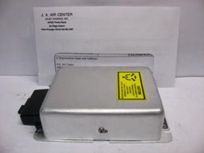 Find Bendix King KA 118 Demodulator - Used Avionics motorcycle in Sugar Grove, Illinois, US, for US $125.00