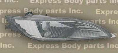 Find 06-09 07 08 TOYOTA SIENNA VAN FOG LAMP LIGHT LAMP RH motorcycle in North Hollywood, California, US, for US $72.00