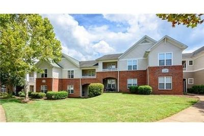 Apartment Homes offers spacious floor plans designed with you in mind. Parking Available!