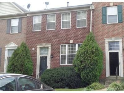 Craigslist 2 Real Estate For Sale Classifieds In Ft Belvoir