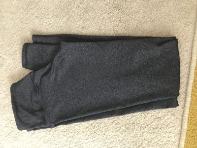 Old Navy leggings size small