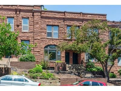 2 Bed 1 Bath Foreclosure Property in Saint Paul, MN 55102 - Ramsey St # 345c