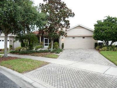 2 Bed 2 Bath Foreclosure Property in Kissimmee, FL 34759 - Cape Florida Dr