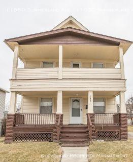 Single-family home Rental - 11850 Summerland Ave