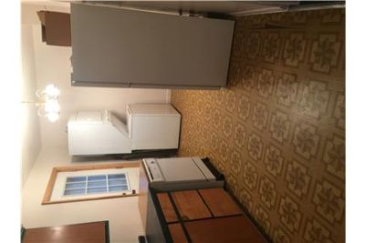 3 Bedroom home for rent