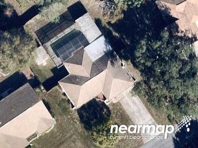 2 Bed 2.0 Bath Preforeclosure Property in Spring Hill, FL 34608 - Cranston St