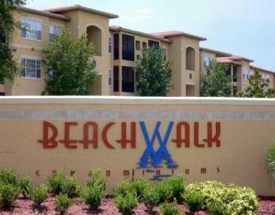 4333 Bayside Village Dr #101 - 2/2 Condo on Water