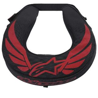 Buy Alpinestars Youth Neck Roll Motorcycle Protection motorcycle in Louisville, Kentucky, US, for US $29.95