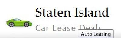 Staten Island Car Deals