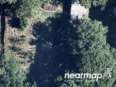 2 Bed 2 Bath Foreclosure Property in Wesley Chapel, FL 33544 - Dog Rose Dr