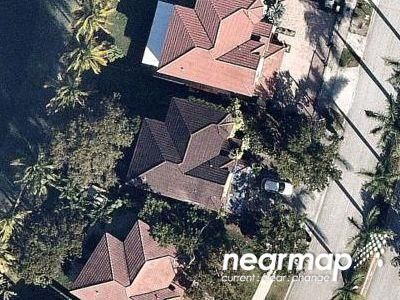 4 Bed 2 Bath Foreclosure Property in Homestead, FL 33032 - SW 107th Ct
