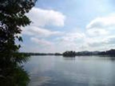 Real Estate For Sale - Land 112.3x243.75 Irr - Waterfront