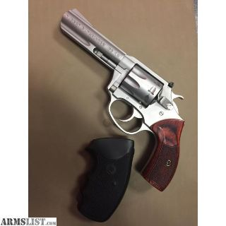 For Sale: CHARTER ARMS 72240 PATHFINDER PRE-OWNED