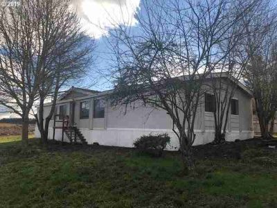 34120 E Cloverdale Rd Creswell One BR, Terrific Investment