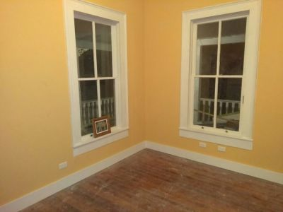 Studio Efficiency Apartment electric Utilities, Wifi, and TV service included