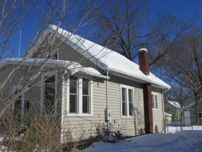 2 Bed 1 Bath Foreclosure Property in Saint Cloud, MN 56303 - 24th Ave N