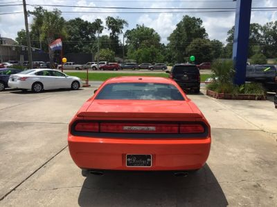 $19,995, 2009 Dodge Challenger Dependable Cars For Sale