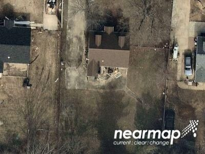1.0 Bath Preforeclosure Property in District Heights, MD 20747 - Jordan Park Blvd