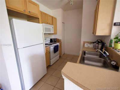 2 bedroom in South Miami