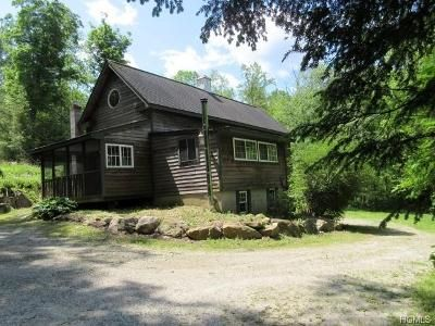 2 Bed 2 Bath Foreclosure Property in South Kent, CT 06785 - Mud Pond Rd