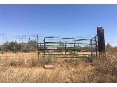 Preforeclosure Property in Tucson, AZ 85743 - W Mustang Rd