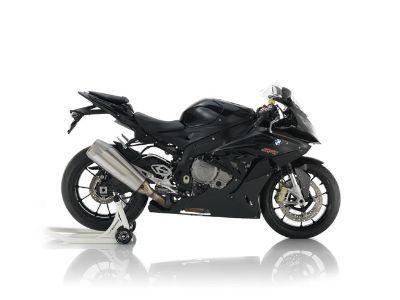 2016 BMW S 1000 RR Sport Motorcycles Houston, TX
