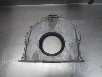 Find UK008 2005 HONDA ODYSSEY EX 3.5 J35A6 REAR OIL SEAL HOUSING motorcycle in Arvada, Colorado, United States, for US $25.00
