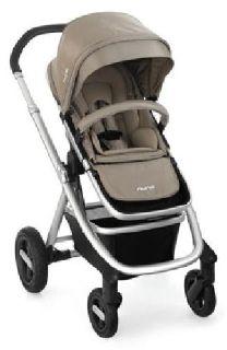 Baby Stroller - nuna 'IVVI?' Stroller (Nordstrom Exclusive)