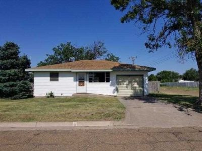Foreclosure Property -- Single Family House Only $18,900