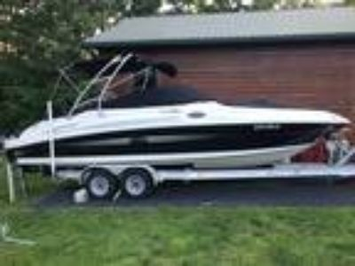 Craigslist - Boats for Sale Classifieds in Calhoun, Kentucky
