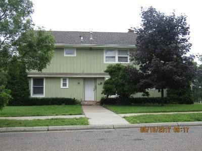 4 Bed 5 Bath Preforeclosure Property in Hopkins, MN 55343 - 15th Ave N