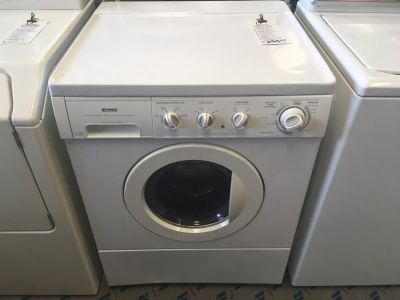 Kenmore Front Load Washer - USED