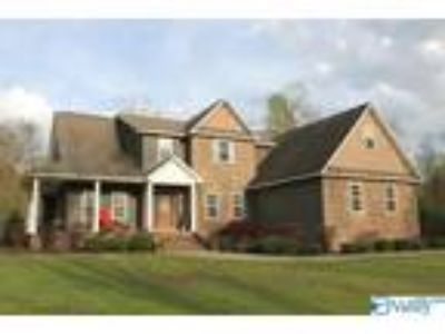 Fyffe Real Estate Home for Sale. $349,900 4bd/Five BA. - Anita Cooper of