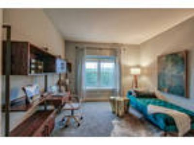 Ellison Heights - Two BR, Two BA 1,093 sq. ft.