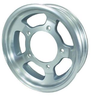 "Purchase VW BTR Racing Buggy Wheels 15"" x 4"" 5 Lug 205mm Bolt Pattern 1-3/4 Back Spacing motorcycle in Chatsworth, California, United States, for US $149.99"