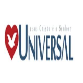Universal Church of the Kingdom of God USA