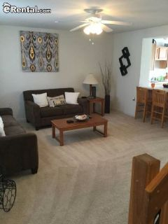 $465 4 apartment in Richland County