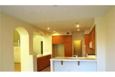 One of the best locations in gated Lynn Meadows. Will Consider!