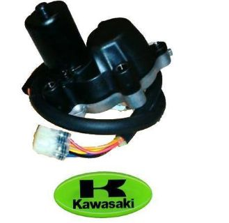 Buy Kawasaki Actuator Differential Prairie Brute Force 360 650 700 750 NEW OEM motorcycle in Maumee, Ohio, US, for US $222.79